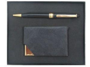 รับผลิตและจำหน่ายชุดกิ๊ฟเซ็ทปากกา สกรีนโลโก้ฟรี