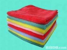 ผ้าไมโครไฟเบอร์ เนื้อ J ไม่ทิ้งรอยนิ้วมือ และคราบต่างๆ0813711339