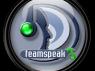บริการให้เช่า TeamSpeak3 ลิขสิทธิ์แท้ คุยมัน แชทสนุก ไม่หลุดบ่อย ราคาถูก